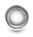 Sphere,Silver Colored,Silve...