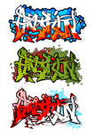 Graffiti,Text,Hip Hop,Wall,...