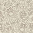 Wallpaper,Pattern,Flower,Se...