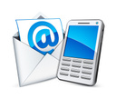 E-Mail,Mobile Phone,'at' Sy...