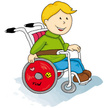 Wheelchair,Disabled,Physica...