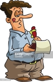Notepad,People,Image,Text,P...