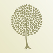 Tree,Leaf,Flower,Vector,Aut...