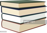 Man Made Object,Book,White ...