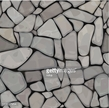 Flooring,Gray,Pattern,Rock ...