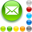 Interface Icons,E-Mail,Comp...