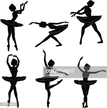 Dancing,Ballet,Stage Theate...