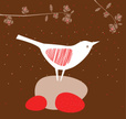 Bird,Humor,Flower,Chocolate...