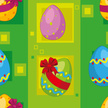 Easter,Eggs,Backgrounds,Hol...