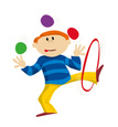 Juggling,Child,Learning,Sch...