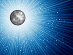Disco,Disco Ball,Abstract,S...