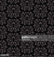 Black Color,Gray,Pattern,Ba...