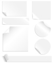 Rectangle,Office,Icon Set,C...