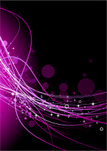 Purple,Backgrounds,Abstract...