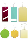 Label,Luggage Tag,Promotion...