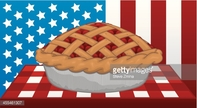 Food,USA,Fourth of July,Sna...