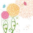 Butterfly - Insect,Flower,H...