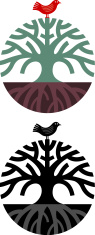 Tree,Root,Sign,Symbol,Bird,...