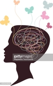 Brain,Emotion,Concepts & To...