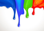 Paint,Spray,Colors,Color Im...