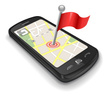 Global Positioning System,M...