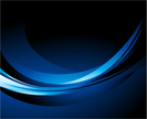 Backgrounds,Blue,Abstract,S...