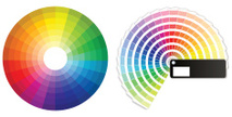 Colors,Color Wheel,Color Sw...