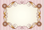 Picture Frame,Pink Color,St...