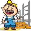 Construction Industry,Manua...