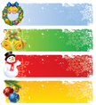 Christmas,Banner,Holiday,Ch...