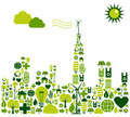 Sustainable Resources,City,...
