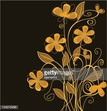 Growth,Flower,Backgrounds,A...