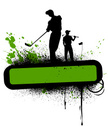 Golf,Sport,Silhouette,Lifes...