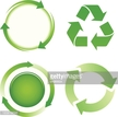 Recycling,Arrow Symbol,Bicy...