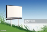 Nature,Billboard,Design,Gre...