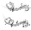 Sheet Music,Musical Note,Mu...