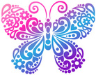 Butterfly - Insect,Fun,Flow...