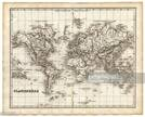Earth,Stain,Old,Horizontal,...