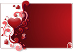 Valentine's Day - Holiday,Valentine Card,Wedding,Backgrounds,Cards,Love,Greeting Card,Animal Heart,Heart Shape,Human Heart,Happiness,Heart Suit,Postcard,Vacations,Honeymoon,Congratulating,Saint,New Life,Life,Computer Icon,Decoration,Elegance,Christmas Decoration,Vector,Romanticism,Romance,Symbol,Smiling,Sign,Ornate,Travel Destinations,Part Of,Silhouette,Fashion,Lifestyles,Back Lit,Modern Rock,Ilustration,Periodic Table,Style,Design Element,St,Art Product,Holiday