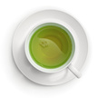 Green Tea,Tea - Hot Drink,T...