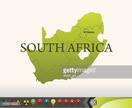 Green,Concepts,South Africa...