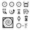 Speed,Symbol,Clock,Time,For...