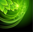 Backgrounds,Green Color,Env...