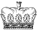 Nobility,Crown,Personal Acc...