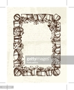 Frame,Gift,Box - Container,...
