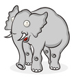 Elephant,Cartoon,Zoo,Animal...
