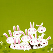 Easter,Rabbit - Animal,Anim...