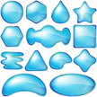 Interface Icons,Turquoise,L...