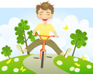 Cycling,Bicycle,Child,Littl...