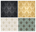 Lace - Textile,Backgrounds,...